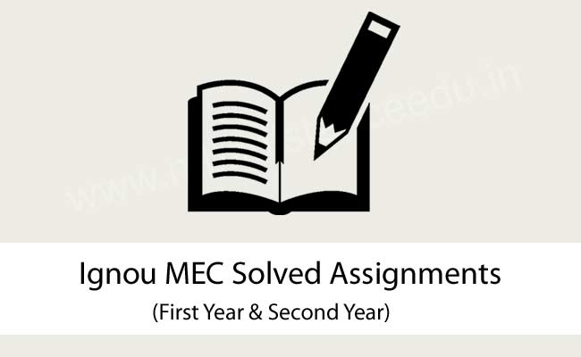 mb0044 assignment We provide support in assignments and projects to different courses like mba, flexi mba, bba, mca and bca.